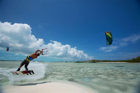 best kitesurf best kiteboarding wallpapers