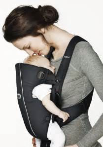 baby carrier original babybjorn shop