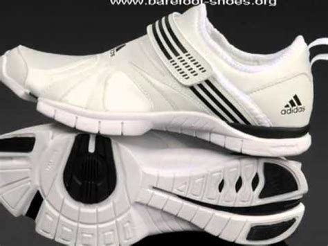 adidas minimalist running shoes adidas barefoot running shoes