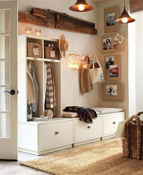 idee per arredare l ingresso di casa mudroom idee creative per arredare l ingresso di casa