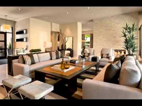 home interior design living room 2015 living room ideas hgtv home design 2015 youtube