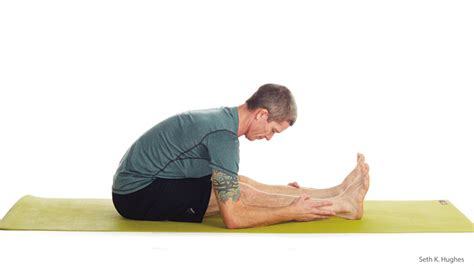 seated forward fold everyday for athletes 9 poses to balance