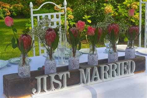 Wedding Arch Hire Cape Town by Hire Cape Town Cylex 174 Profile