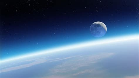 nasa hd hd earth from space wallpaper free android apps on