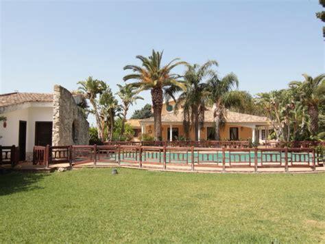immobiliare casa siracusa villa in vendita siracusa ortigia island real estate