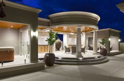 luxury display homes perth oakland luxury display homes perth atrium homes wa