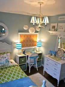 Cute Small Bedroom Ideas Girl Teen Room Idea Cute Small Diy Desk Kids