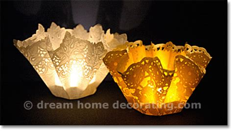 How To Make A Lantern Out Of Paper - paper lanterns pretty inexpensive paper lantern