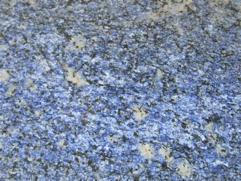 Kitchen Cabinets In Ct by Blue Bahia Granite Amp Kitchen Studio