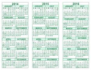 2014 year calendar template year 2016 calendar united kingdom time and date 2017