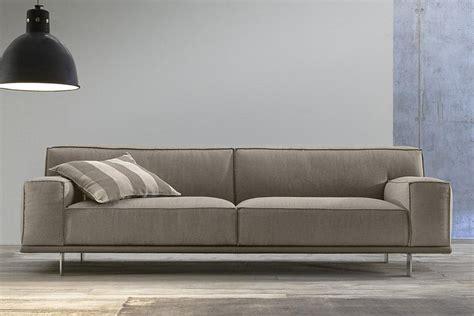 divani store divano aron casastore salerno