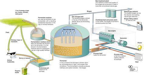 home biogas system design biogas system engineering nationalesuisse com