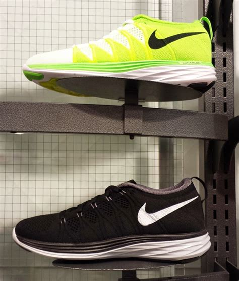 wall running shoes stylish fitness gear without walls nike flyknit