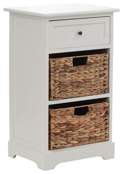 premier housewares vermont cabinet country storage