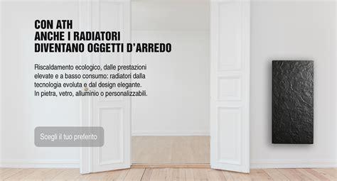 radiatori a pavimento riscaldamento elettrico radiatori a infrarossi o accumulo