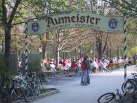 Englischer Garten U Bahn Stop by Aumeister Munich