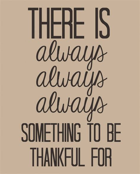 thankful quotes quotes about giving thanks quotesgram