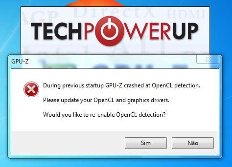 adobe premiere pro keeps crashing windows 7 download amd delivers catalyst 13 11 beta 9 4 driver