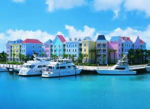Atlantis bahamas explore paradise island s wondrous resort locations