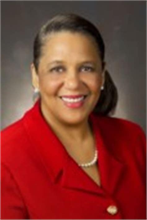 Cheryl Walker Mcgill Mba Md nc board board members