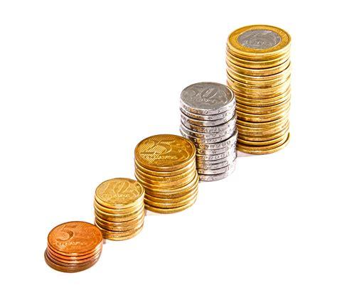investimenti intesa intesa fises mps per investimenti d impresa
