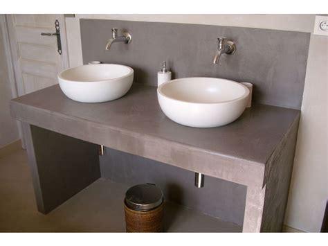 beton ciré pour cuisine quelques liens utiles