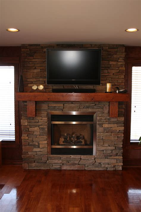 decorations gas fireplace surrounds ideas with gas