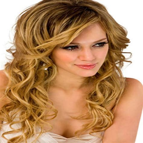 Formal Hairstyle by Formal Hairstyles Hair Hairstyle For
