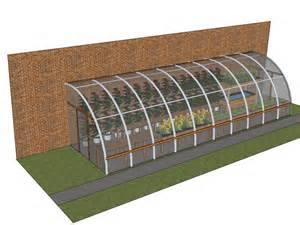 home greenhouse plans exceptional hoop house plans 5 pvc greenhouse plans hoop