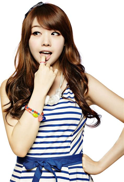 girls day jihae minah girl s day png render by classicluv on deviantart
