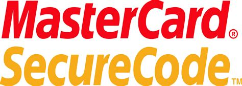 How Do I Check My Mastercard Gift Card Balance - mastercard securecode logo png www pixshark com images galleries with a bite