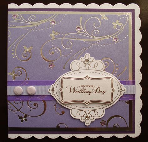 card design ideas wedding card design ideas wedding ideas