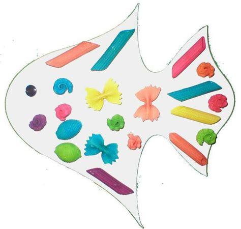 preschool arts and crafts preschool sea creatures and crafts