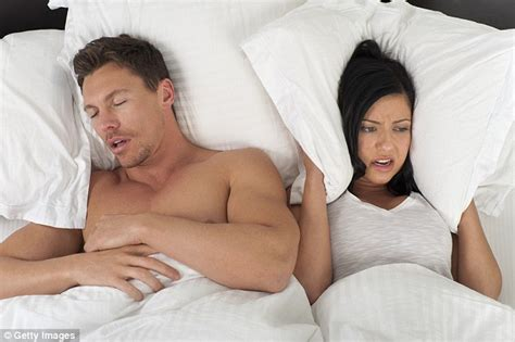 mom share bed why you shouldn t sleep in the same bed as your partner