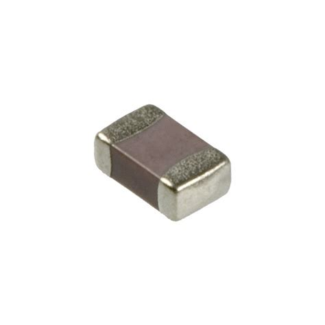 tantalum capacitor voltage derating kemet capacitor voltage derating 28 images est687m035ah6aa kemet capacitors digikey kemet