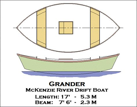 wooden drift boat plans free goes boat share spira free boat plans