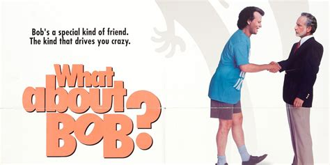 What About by What About Bob Tv Reboot With Lead Ordered By Nbc