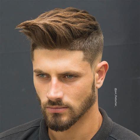 all star haircuts dallas tx men hairstyle low fade haircut number 1 haircut sides