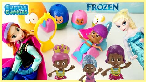 Guppies Hairstyle by Guppies Snap And Dress Hair Salon Disney Frozen