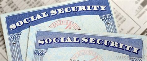 Social Security Office Pasadena by
