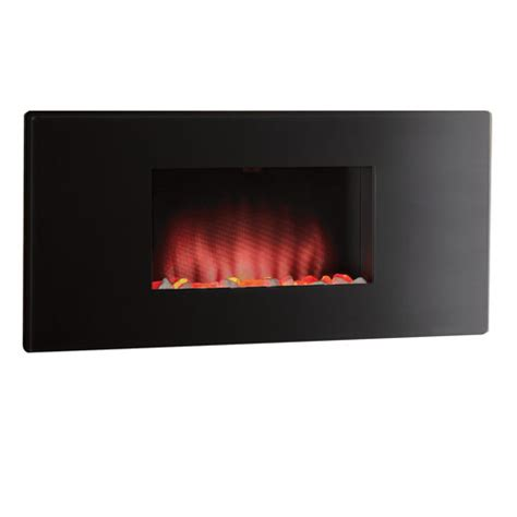 wall picture fireplaces interior home design home