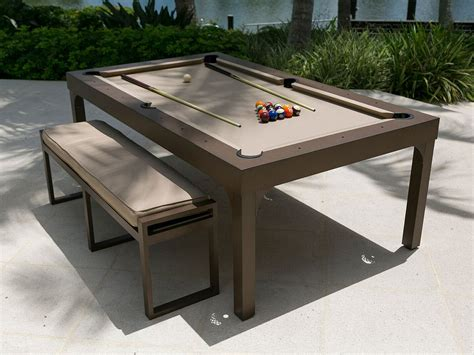 how to sell a pool table decorating pool table for sell custom pool table cloth