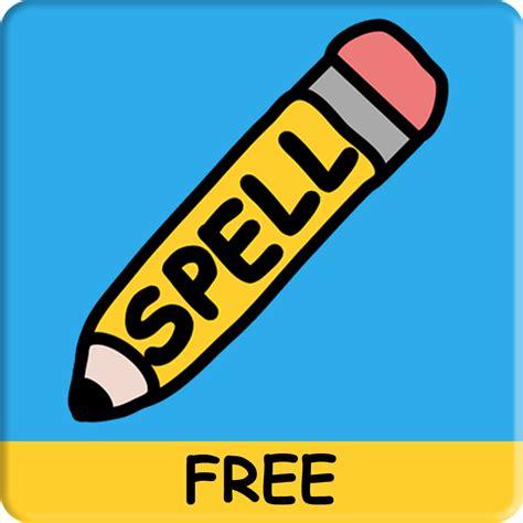 spelling test the spelling bee bundle my kid s locker