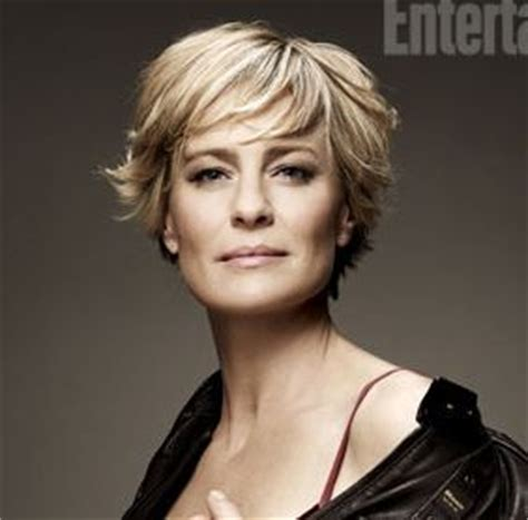 robin wright haircut robin wright hair cut hair styles ideas pinterest