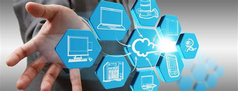 tele pavia web webcomnet sviluppo software e siti web pavia web agency