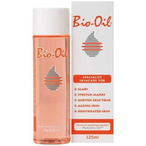Bio 125ml Di Guardian bio olio dermatologico 125ml sconto 25 pharmasi