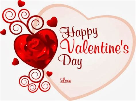 valentines day free valentine s day 2014 cards happy s day 2014