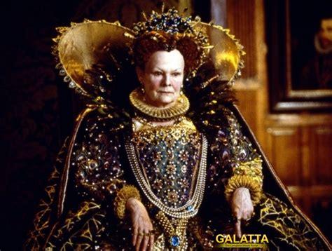 Movie Queen Victoria Judi Dench | judi dench as queen victoria