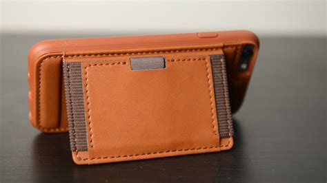 zve iphone  leather case reviewaffordable luxury case