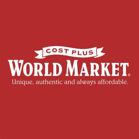 world market office furniture cost plus world market office furniture buford ga
